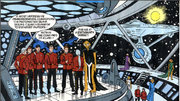 Enterprise-A Thevos (1)
