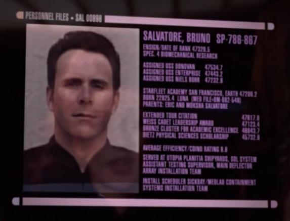 File:Salvatore file remastered.jpg