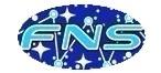File:FNS.jpg