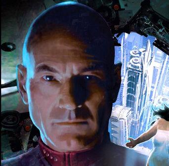 File:Picard2381.jpg