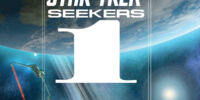 Star Trek: Seekers