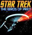 The Birds of Prey.jpg