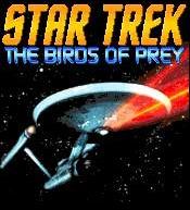 File:The Birds of Prey.jpg