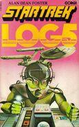 Log5c