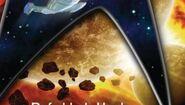 PlanetsRaserei
