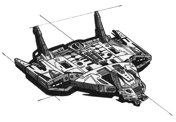 File:Atlira class escort vessel.jpg