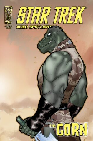 File:Gorn cover B.jpg