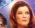 JanewayEquinox.jpg