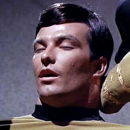 File:Lieutenant Jackson.jpg