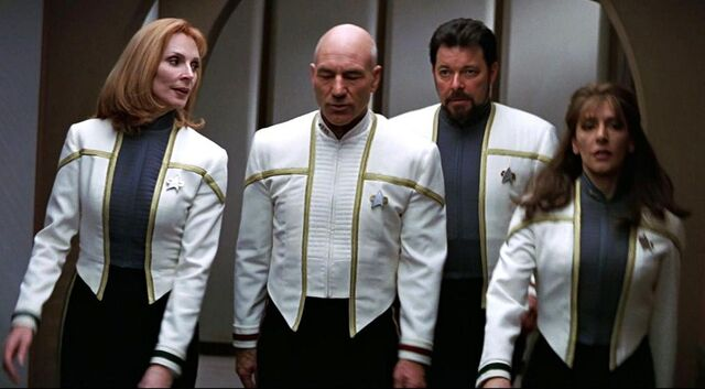 File:Starfleet dress uniforms, 2375.jpg