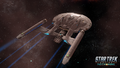 Columbia-class STO.png