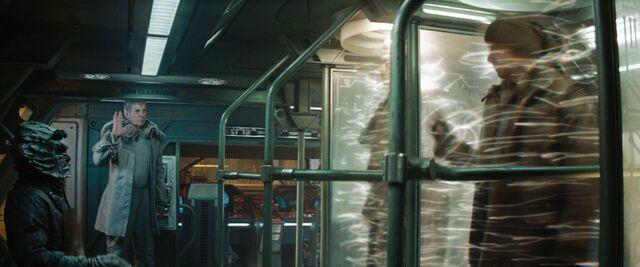 File:Military shuttle interior transporter.jpg