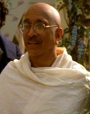 File:Mahatma Gandhi.jpg