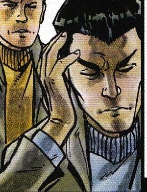 File:Eternity Spock jacket.jpg