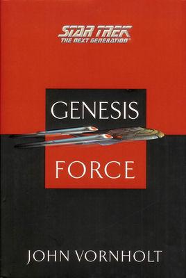 File:Genesis Force.jpg