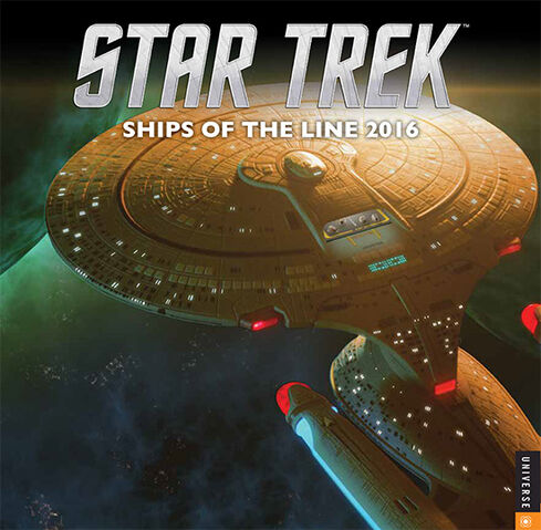 File:Ships of the Line 2016.jpg