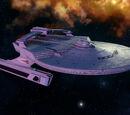USS Reliant (24th century)
