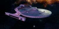 USS Reliant (24th century)