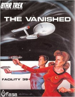 File:The Vanished.jpg