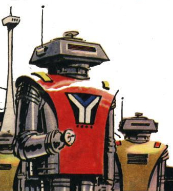 File:Two Robots.jpg