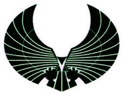 File:Romulan logo alternate.jpg