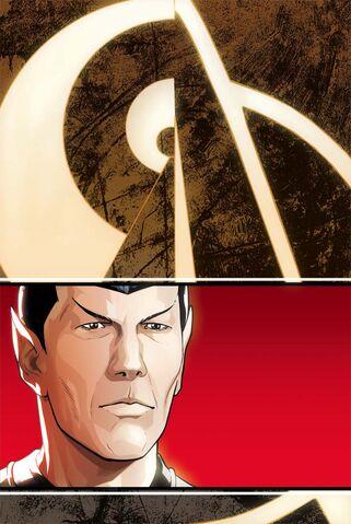 File:Spock Reflections 2.jpg
