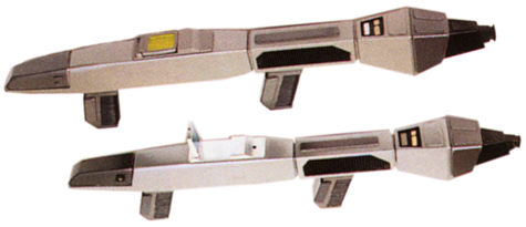 File:TNG Phaser Rifle.jpg