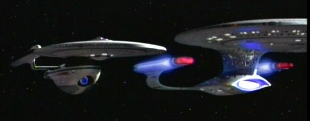 File:Excelsior starboard of Galaxy.jpg