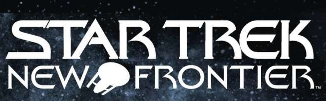 File:New Frontier logo.jpg