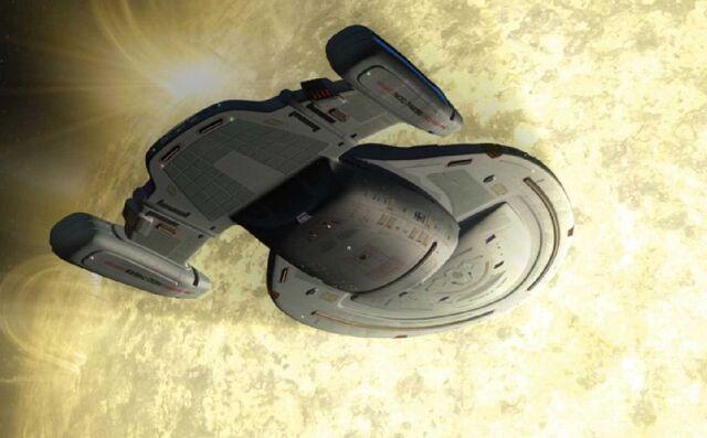 File:Voyager ChildrenStorm.jpg