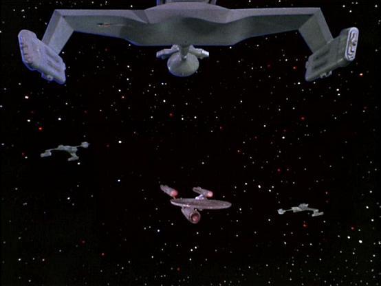 File:RomulanD7s.jpg