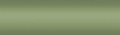 File:2240s green sleeve.png