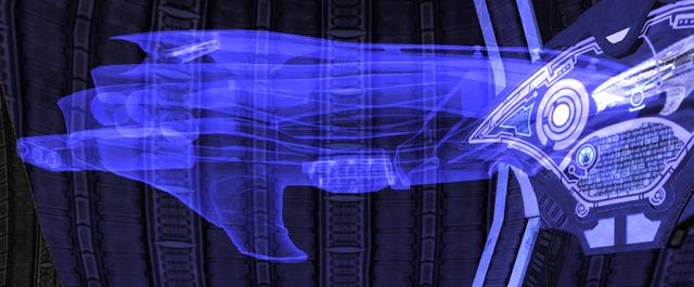 File:Voth Fortress hologram.png