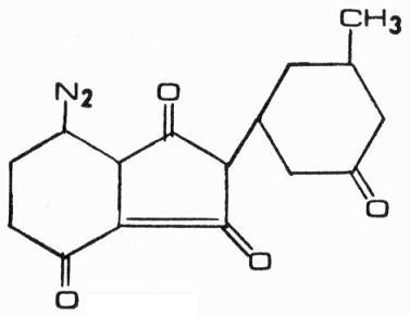 File:Masiform D chemical makeup.jpg