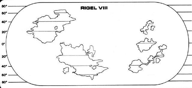 File:WotF-RigelVIII.JPG