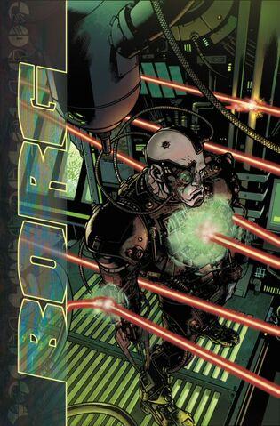 File:Borg Howard.jpg