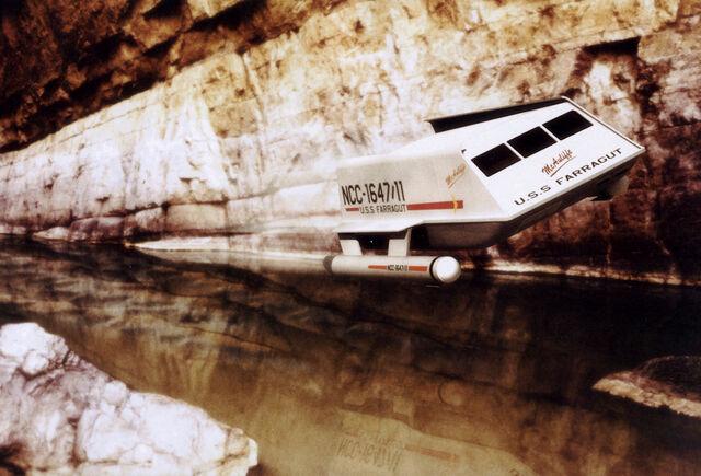 File:McAuliffe on Delta Vega.jpg