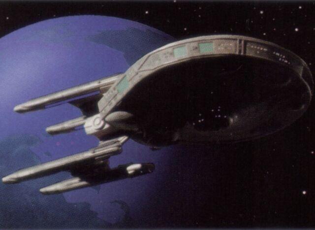 File:USS Hathaway, Chronology.jpg