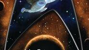 Arbukplanets
