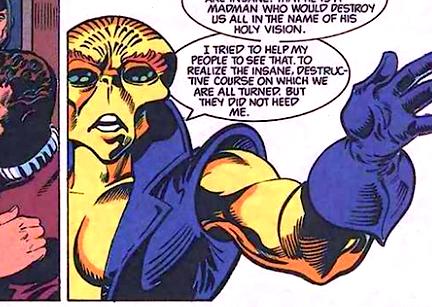 File:Argus DC Comics.jpg