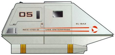 File:Type15 shuttlepod.jpg