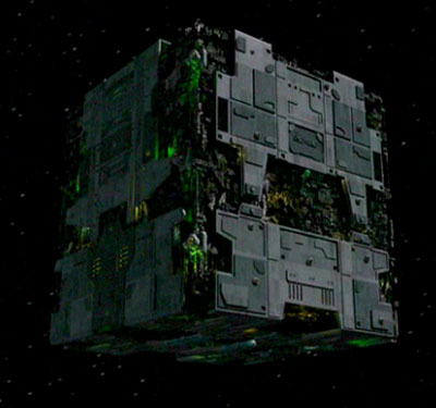 File:Borg tactical cube.jpg