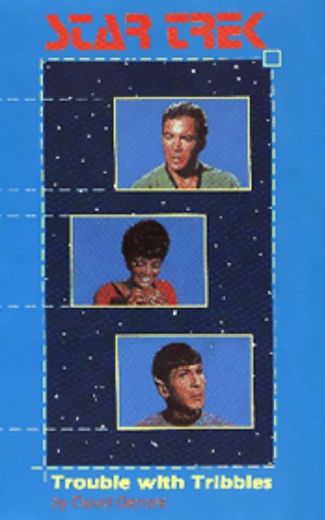 File:TroublewithtribblesVHS1a.jpg