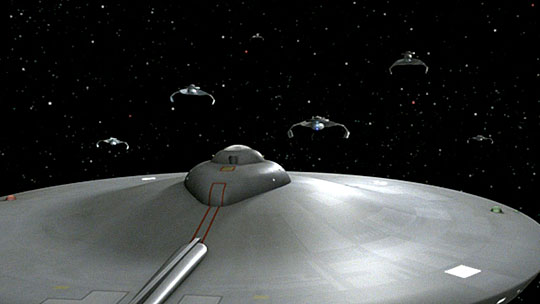 File:USS Enterprise-D7 face off.jpg