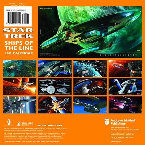 File:Ships of the Line 2012 back cover.jpg