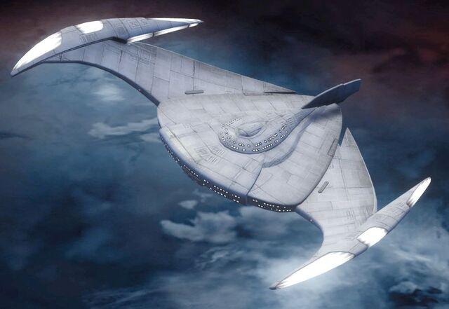 File:T'varo Aged Romulan.jpg