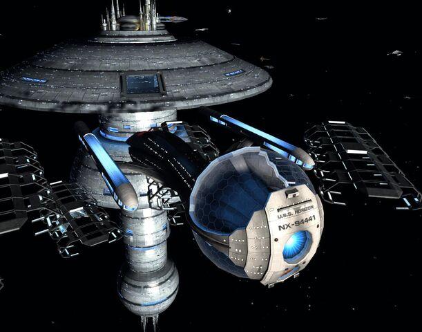File:USS Horizon NX-94441.jpg