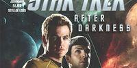Star Trek, Volume 6