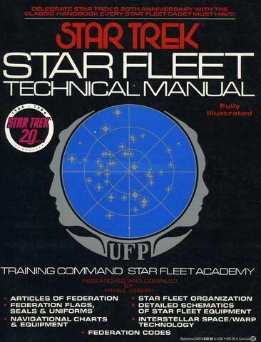 File:Star fleet technical manual.jpg
