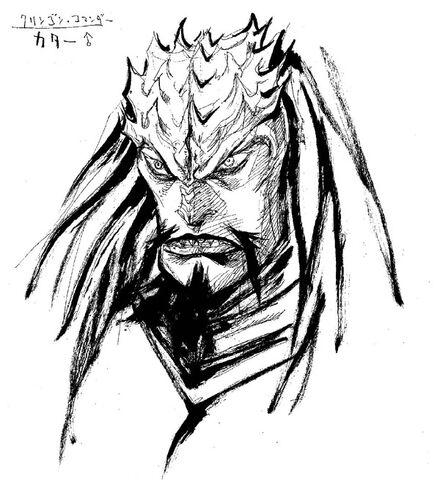 File:Klingonpic3a.jpg
